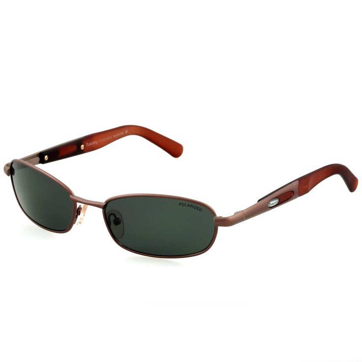 Mejores 23 imágenes de Sunglasses en Pinterest   Gafas de sol para ...