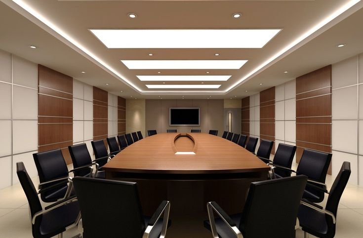 minimalist charming meeting room interior design ideas pinterest