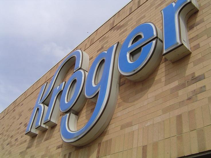 KrogerEl Supermercado, Favorite Places, Kroger Everyday, Web Para, Para Espanol, Enjoy Shops, Paginas Web, Grocery Stores, La Paginas