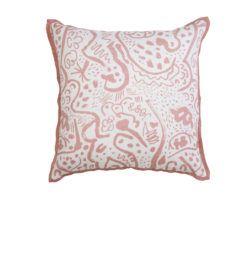 fireworks-cushion-pink