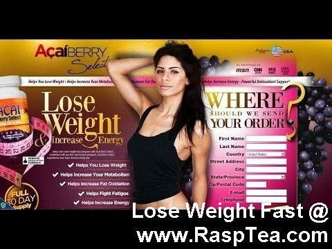 Weight loss pills at gnc reviews photo 5