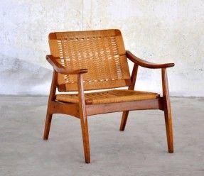 Image Result For Vintage 60s Furniture Part 77