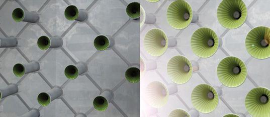 Habitat 2020, Off-grid membrane, living architecture, biomimetic architecture, China green architecture, green building, biomimicry architecture, energy efficiency buildings, living structures, smart buildings, 2020_1.jpg