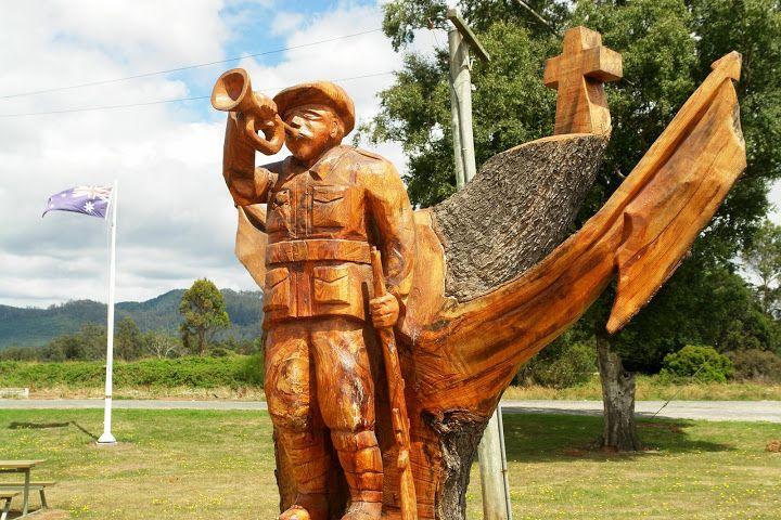 Tasmania Photos - Dan Fellow - Picasa Web Albums