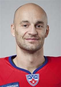 Pavol Demitra   1974 Nov.29 to 2011 Sept.07  Age 36  Died in a Plane Crash. I miss you! <3 Rest in Peace - Love a Wild fan.