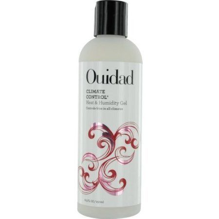 Winner of 1999 Allure Magazine Best Defrizzer Award - Ouidad Climate Control Heat and Humidity Gel * You can get additional details at the image link.