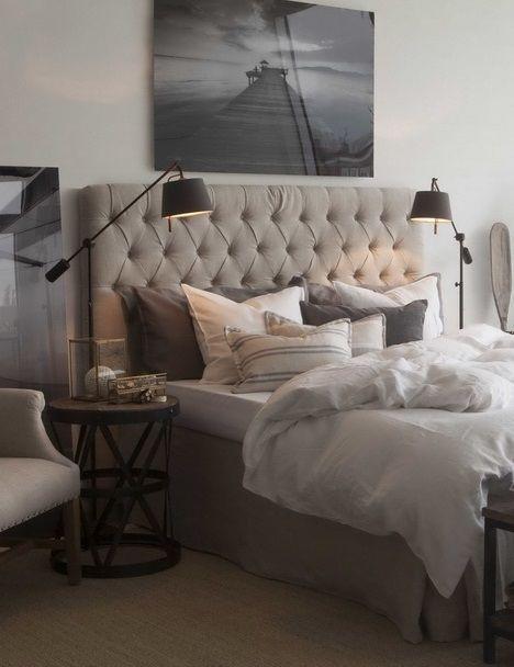 Bildresultat för sänggavel