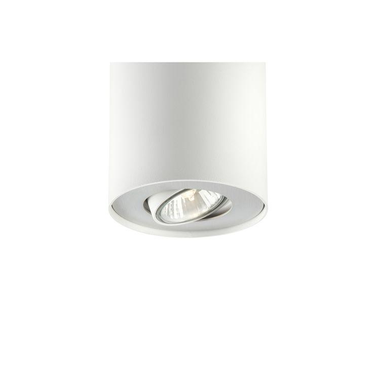 20+ beste ideeën over laag plafond verlichting op pinterest, Deco ideeën