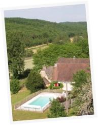 vakantiehuis - Ardennen  eigendom van zus v Celine D.