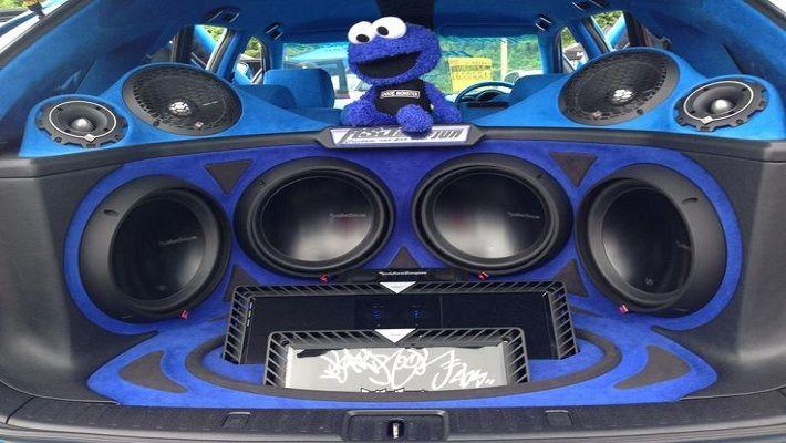 Global Car Audio Systems Sales Market 2017 - Continental, Panasonic, Harman, Fujitsu Ten, Sony - https://techannouncer.com/global-car-audio-systems-sales-market-2017-continental-panasonic-harman-fujitsu-ten-sony/