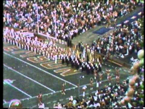 1981 Clemson Football Recruiting Pt. 2