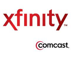 Clinton Township Police warn of Comcast Imposter