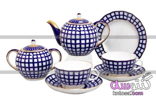 اجمل اطقم شاي مصريه أطقم الشاى للعرائس اطقم شاي وقهوة اجمل اشكال اطقم الشاى للعروسه2019 صور طقم شاي Kntosa Com 16 19 155 Sugar Bowl Set Tea Pots Bowl Set