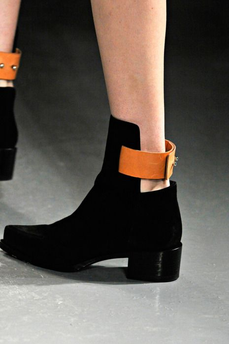 .love this boot...