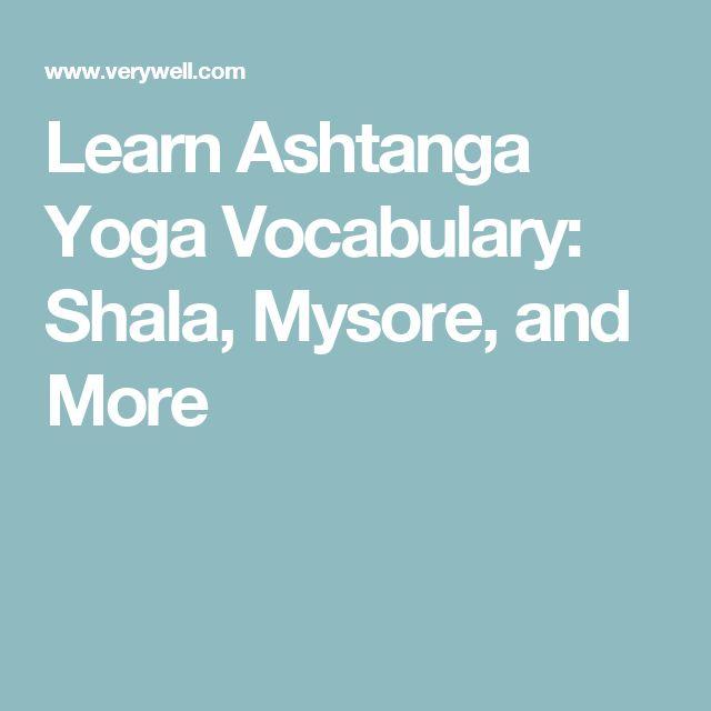 Yogacharya Santhosh Kumar-TTC-Ashtanga Yoga