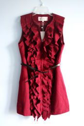 Available @ TrendTrunk.com Max Mara Dresses. By Max Mara. Only $208.00!