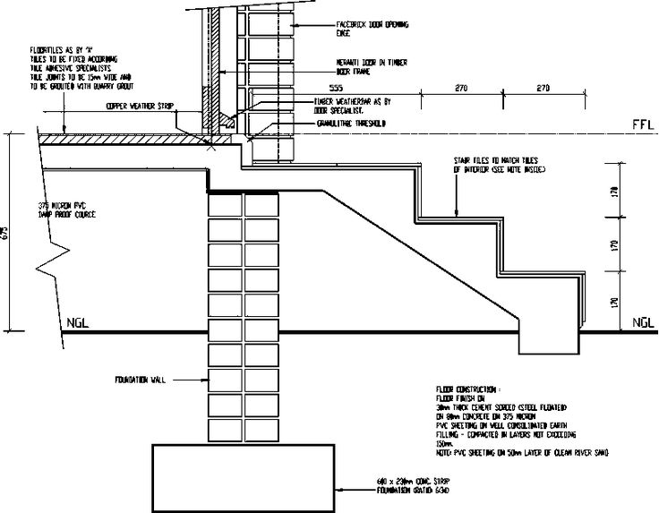 Best Exterior Concrete Stair Design Details Stairs Pinned By Www Modlar Com Concrete Stairs 400 x 300