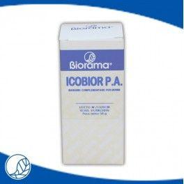 Mangime complementare liquido. Coadiuvante nel trattamento delle metriti, endometriti, cerviciti.