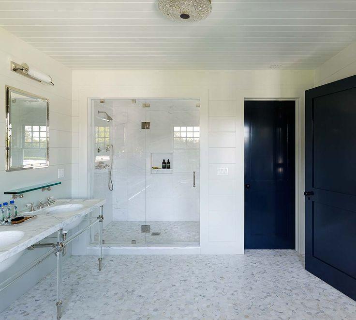 130 best Bath images on Pinterest | Bathroom, Bathrooms and Bathroom ...