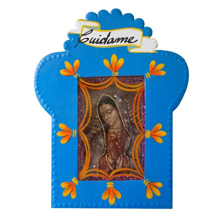 614 best authentic mexican art images on pinterest for Mexican arts and crafts for sale