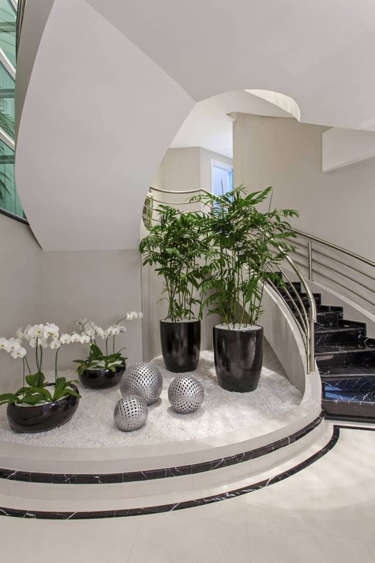 casa_tripoli_arquiteto_aquiles_nicolas_kilaris_15