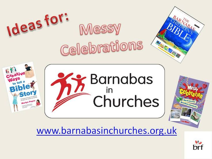 11 best messy church brf logos and more images on pinterest