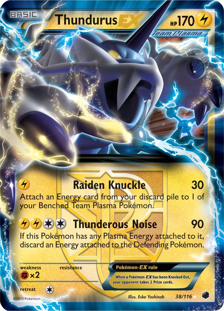 Top 10 world s most expensive pok mon cards 2015 pokemon - Pokemon x pokemon rare ...
