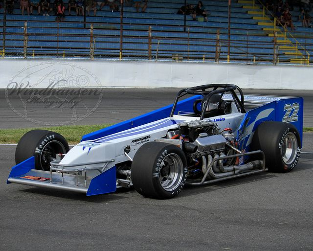 Best Race Cars Images On Pinterest Dirt Track Racing Race