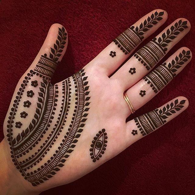 Goodnight ✨✨ #henna #hennapaste #henna_paste #hennaartist #design #indian #indiandesign #pattern #mehendi #mehandi #mehndi #hennatattoo #temporarytattoo #henna_tattoo #hennastain #bridalhennaartist #bridalhennaartist #bridal #bride #bridalhenna #unique #creativity