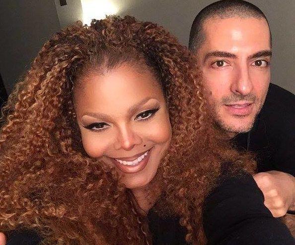 La superstar de la Pop de 50 ans et son époux Wissam Al Mana ont accueilli mardi 03 janvierleur premier enfant un fils qui se prénomme Eissa Al Mana. «Janet Jackson a eu un accouchemen…