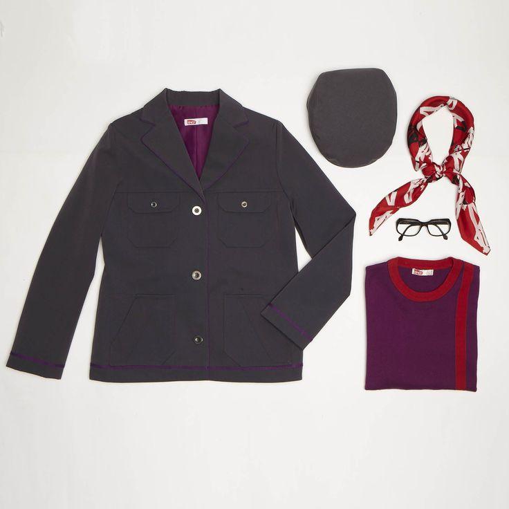 les 16 meilleures images du tableau 2 siecles de tenues sur pinterest concours tenues et la tenue. Black Bedroom Furniture Sets. Home Design Ideas