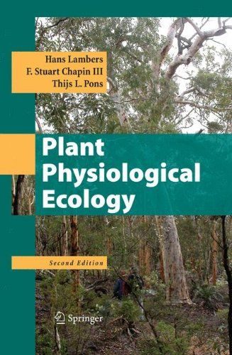 Plant Physiological Ecology de Hans Lambers http://www.amazon.fr/dp/0387783407/ref=cm_sw_r_pi_dp_pyH.tb1QDQB18