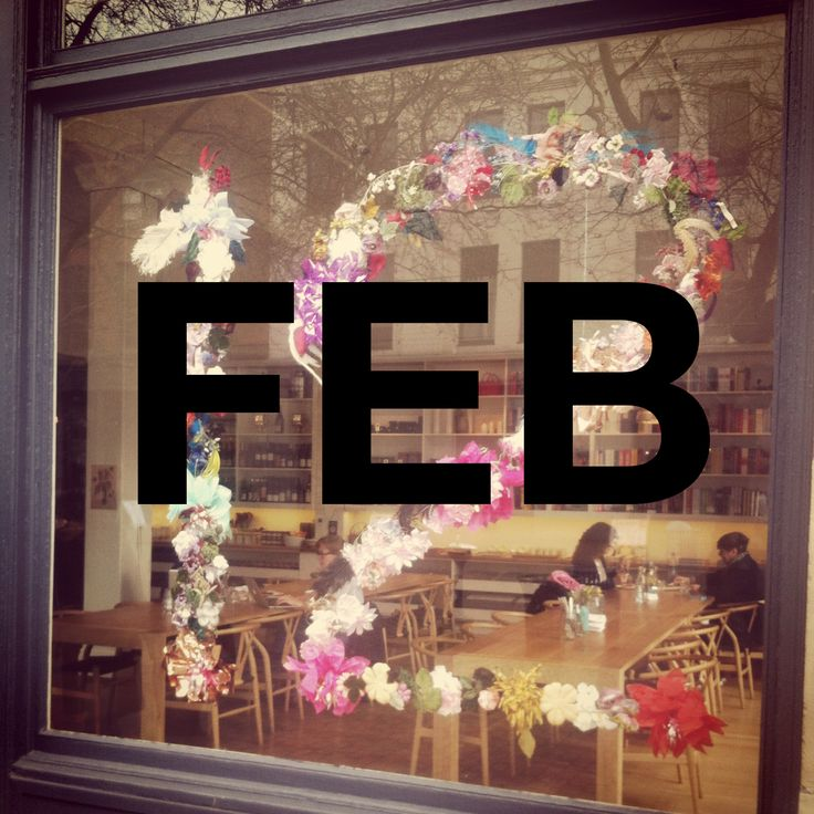 Gallery shows for February 6, 2014 on the First Thursday Art Walk in Pioneer Square, Seattle.