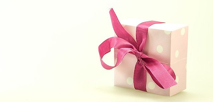 32 best Gift Giving 101 images on Pinterest Marriage gifts