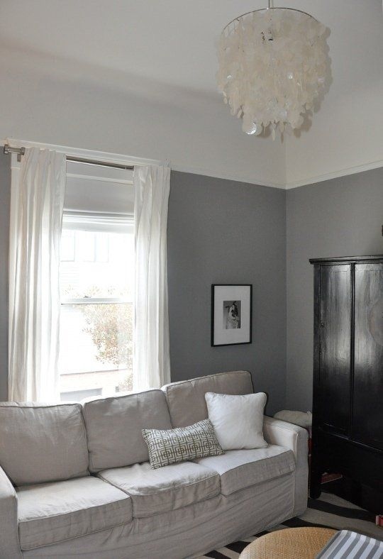 119 Best Grey And Tan Rooms Images On Pinterest