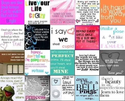 country girl quotes | country sayings graphics and comments