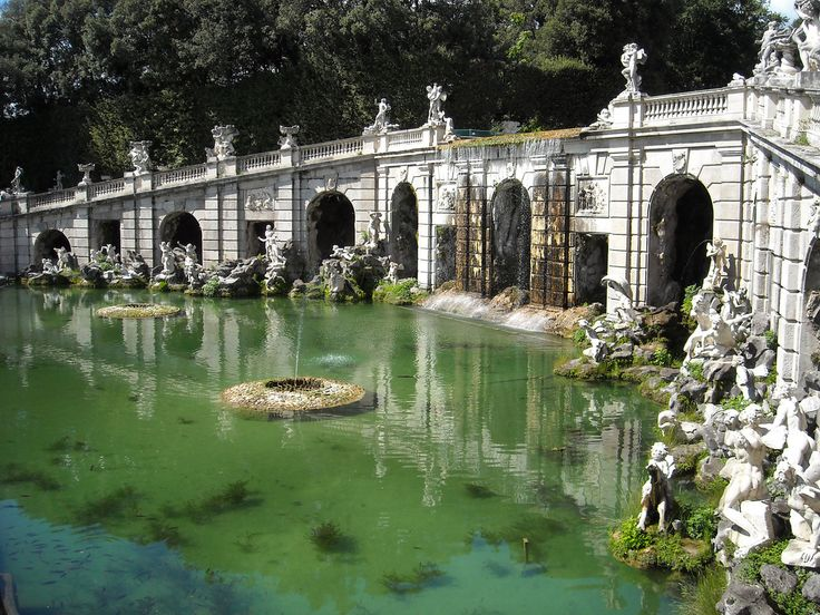 42 best roman architecture images on pinterest | roman