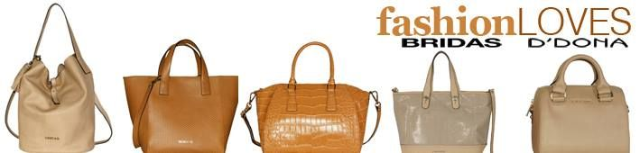 #fashionloves #bags #bridas #ddona #clenapal #springsummer13