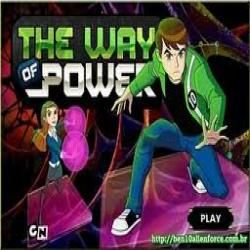 77 best jeux de ben 10 images on pinterest ben 10 - Jeux b10 alien force gratuit ...