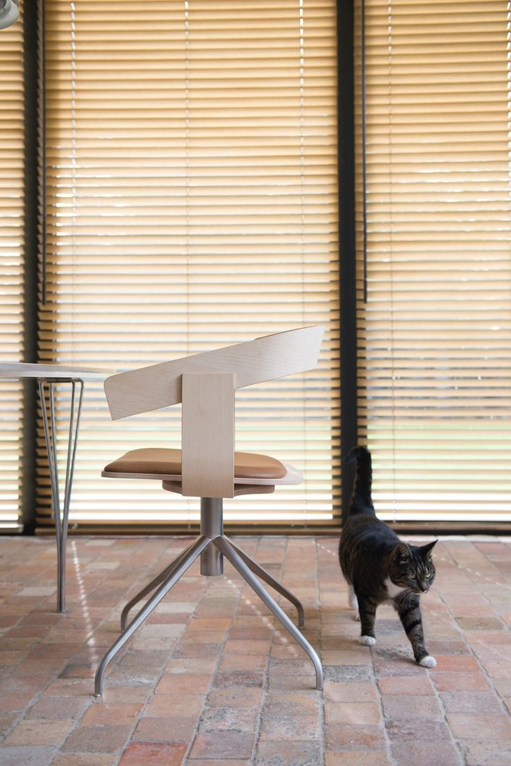 13 Top Products From Orgatec 2016