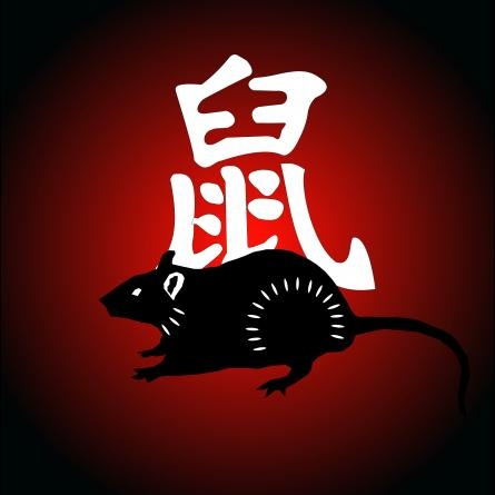 Get in depth info on Chinese Rat personality and traits at http://www.examiner.com/article/the-chinese-zodiac-the-chinese-horoscope-astrology-the-year-of-the-rat For a more lighthearted look at the Chinese Rat go to http://www.examiner.com/article/a-funny-look-at-the-chinese-zodiac-sign-of-the-rat