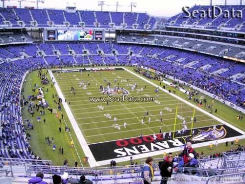 #tickets 2 BALTIMORE RAVENS PSLs and 2017 SEASON TICKETS ~ SECTION 516- Motivated Seller please retweet