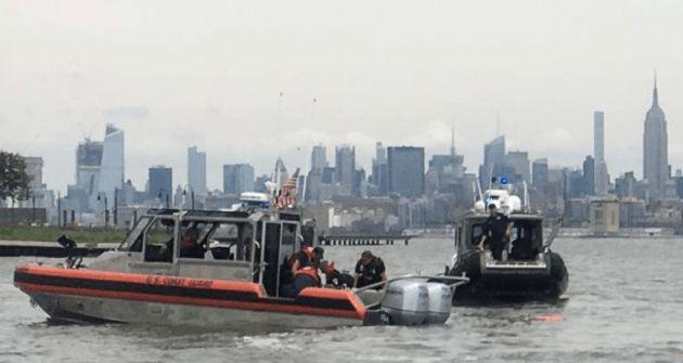 navy-seal-dies-hudson-river-accident