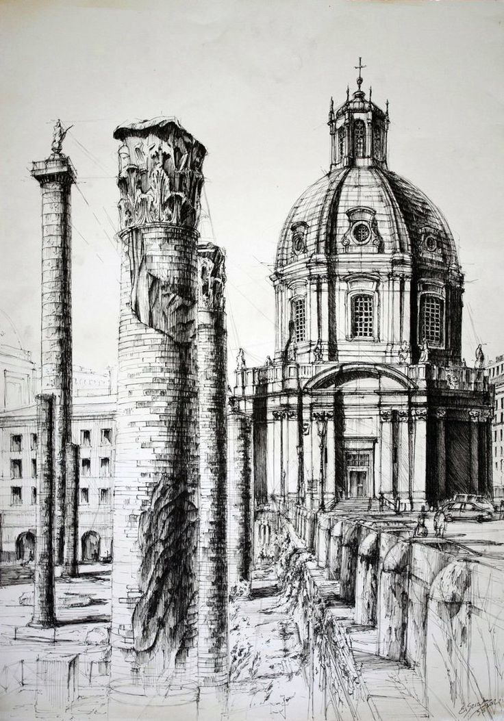Architecture Drawing Pencil 182 best architecture drawing images on pinterest | architecture