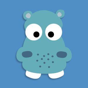 printable-hippo-mask.gif (300×300)