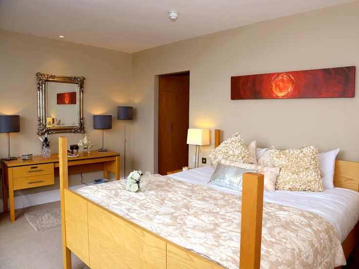 Gallery Green Isle Hotel Dublin - Accommodation near City West, Newlands Cross Accommodation - The Green Isle Conference & Leisure Hotel, Newlands Cross, Dublin 22