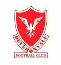 Deveronvale FC - Highland League