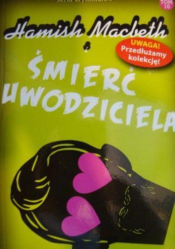 Opinia o produkcie KOSMETYKI DO ZABIEGU HAMMAM napisana przez Jola - http://www.casablanca.sklep.pl/kosmetyki-do-zabiegu-hammam-r-346.html