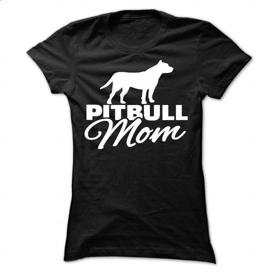 pitbull - #jean skirt #short sleeve sweatshirt. ORDER HERE => https://www.sunfrog.com/Pets/pitbull-94126597-Ladies.html?60505
