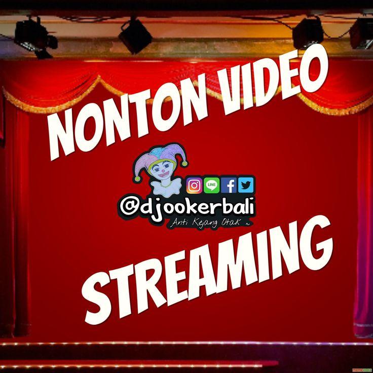 Baca komik baris bahasa Indonesia, Nonton Video Streaming oleh DJooker B.